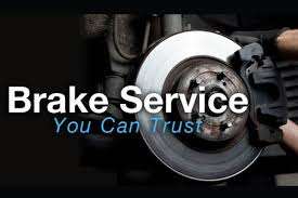 Brake Repair Lodi | Dane | Poynette | Merrimac