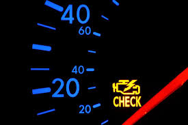 check engine light Lodi | Dane | Poynette | Merrimac